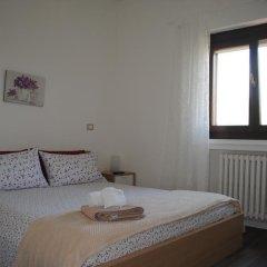 Отель B&B AnnaVì Бари комната для гостей фото 4