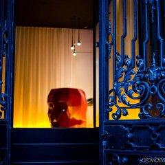 Отель art'otel Amsterdam Нидерланды, Амстердам - 1 отзыв об отеле, цены и фото номеров - забронировать отель art'otel Amsterdam онлайн развлечения