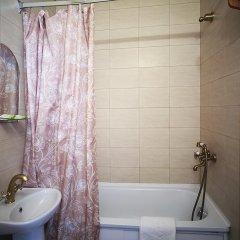 Гостиница Бонотель в Астрахани 14 отзывов об отеле, цены и фото номеров - забронировать гостиницу Бонотель онлайн Астрахань ванная