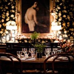 Отель Hôtel Providence Франция, Париж - отзывы, цены и фото номеров - забронировать отель Hôtel Providence онлайн помещение для мероприятий фото 2