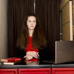 Гостиница Poet Art Hotel Украина, Одесса - отзывы, цены и фото номеров - забронировать гостиницу Poet Art Hotel онлайн в номере