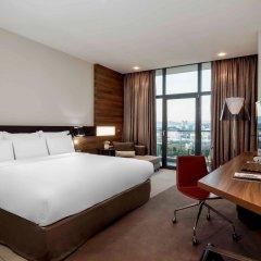 Гостиница Pullman Sochi Centre в Сочи 7 отзывов об отеле, цены и фото номеров - забронировать гостиницу Pullman Sochi Centre онлайн комната для гостей фото 3