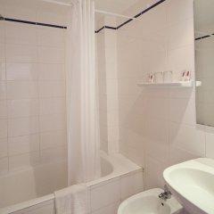 Hotel JS Corso Suites ванная фото 2