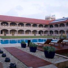 Hotel Mellow фото 11