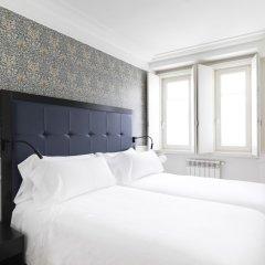 Отель CASAGRAND Мадрид фото 11