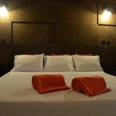 Отель Rilhadas Casas De Campo Португалия, Фафе - отзывы, цены и фото номеров - забронировать отель Rilhadas Casas De Campo онлайн комната для гостей фото 3