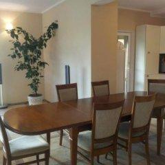 Отель Villa Cheval Литва, Бирштонас - отзывы, цены и фото номеров - забронировать отель Villa Cheval онлайн фото 2
