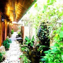 Отель Sand Sea Resort & Spa Самуи фото 4