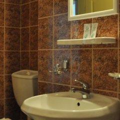 Hotel Gradina ванная фото 2