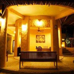 Отель Phra Nang Lanta by Vacation Village Таиланд, Ланта - отзывы, цены и фото номеров - забронировать отель Phra Nang Lanta by Vacation Village онлайн спа