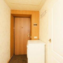 Гостиница LUXKV Apartment on Malaya Filevskaya 4 в Москве отзывы, цены и фото номеров - забронировать гостиницу LUXKV Apartment on Malaya Filevskaya 4 онлайн Москва удобства в номере фото 2