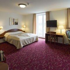 Quality Park Hotel Middelfart Миддельфарт комната для гостей фото 3