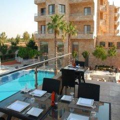 Отель Ramada Resort Dead Sea Иордания, Ма-Ин - 1 отзыв об отеле, цены и фото номеров - забронировать отель Ramada Resort Dead Sea онлайн фото 2