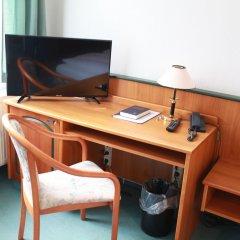 Отель de Saxe Германия, Лейпциг - отзывы, цены и фото номеров - забронировать отель de Saxe онлайн удобства в номере