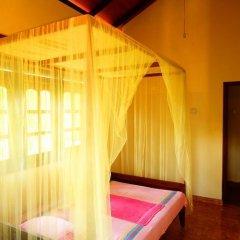Отель Light Breeze Residence Шри-Ланка, Галле - отзывы, цены и фото номеров - забронировать отель Light Breeze Residence онлайн фото 2