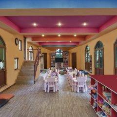 Botanik Platinum Турция, Окурджалар - отзывы, цены и фото номеров - забронировать отель Botanik Platinum онлайн помещение для мероприятий