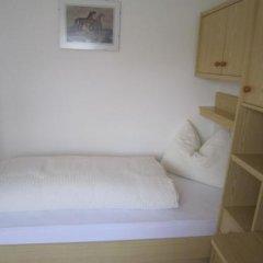 Отель Aparthotel Garni Haus Hubertus Горнолыжный курорт Ортлер фото 5