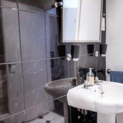 Апартаменты Eson2 - The Abbey Road Gem Apartment ванная фото 2