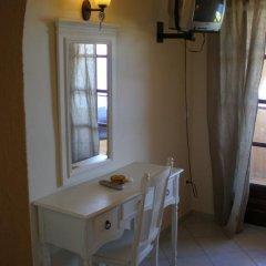Hotel Abatis удобства в номере фото 2