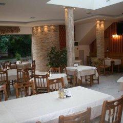Mirana Family Hotel питание фото 3