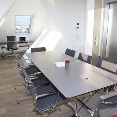 Отель City Aparthotel München Германия, Мюнхен - 2 отзыва об отеле, цены и фото номеров - забронировать отель City Aparthotel München онлайн помещение для мероприятий