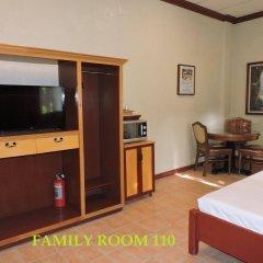 Отель Dao Diamond Hotel Филиппины, Тагбиларан - отзывы, цены и фото номеров - забронировать отель Dao Diamond Hotel онлайн