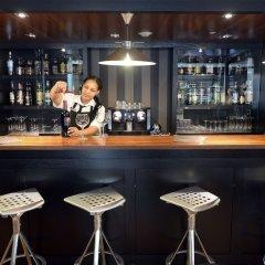 Отель EuroPark Испания, Барселона - - забронировать отель EuroPark, цены и фото номеров фото 12