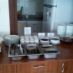 Villa Bagci Hotel Турция, Эджеабат - отзывы, цены и фото номеров - забронировать отель Villa Bagci Hotel онлайн