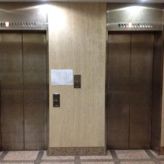 Отель Smille Nihonbashi-Mitsukoshimae Токио помещение для мероприятий фото 2