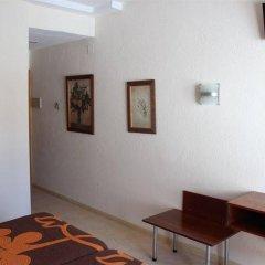 N.CH Hotel Torremolinos удобства в номере