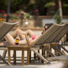 Отель Excelsior Hotel & Spa Baku Азербайджан, Баку - 7 отзывов об отеле, цены и фото номеров - забронировать отель Excelsior Hotel & Spa Baku онлайн