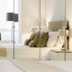 Отель Charming Goya Luxury Испания, Мадрид - отзывы, цены и фото номеров - забронировать отель Charming Goya Luxury онлайн комната для гостей