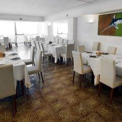 Отель Palm Beach Hotel Италия, Чинизи - 1 отзыв об отеле, цены и фото номеров - забронировать отель Palm Beach Hotel онлайн помещение для мероприятий