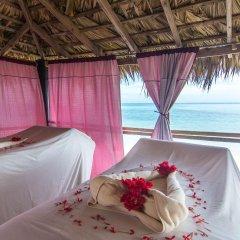 Отель Jewel Dunn's River Adult Beach Resort & Spa, All-Inclusive Ямайка, Очо-Риос - отзывы, цены и фото номеров - забронировать отель Jewel Dunn's River Adult Beach Resort & Spa, All-Inclusive онлайн спа