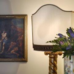 Отель Crossing Condotti Италия, Рим - отзывы, цены и фото номеров - забронировать отель Crossing Condotti онлайн интерьер отеля фото 3