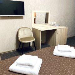 Гостиница Mamochka 2 Tapochka в Москве отзывы, цены и фото номеров - забронировать гостиницу Mamochka 2 Tapochka онлайн Москва фото 3