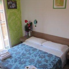 Hotel Villa Elia комната для гостей фото 6