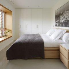 Отель Villa Enea by FeelFree Rentals комната для гостей фото 4