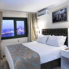 Monarch Hotel комната для гостей фото 5