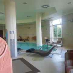 Отель Relais Cappuccina Ristorante Hotel Италия, Сан-Джиминьяно - 1 отзыв об отеле, цены и фото номеров - забронировать отель Relais Cappuccina Ristorante Hotel онлайн спа