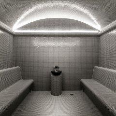 Гостиница Mercure Сочи Центр в Сочи - забронировать гостиницу Mercure Сочи Центр, цены и фото номеров бассейн