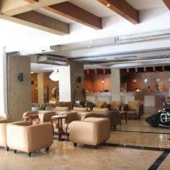 Отель Avana Bangkok Таиланд, Бангкок - отзывы, цены и фото номеров - забронировать отель Avana Bangkok онлайн интерьер отеля фото 3
