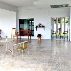 Отель The Meet Green Apartment Таиланд, Бангкок - отзывы, цены и фото номеров - забронировать отель The Meet Green Apartment онлайн помещение для мероприятий