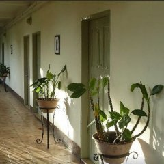 Отель Mandalay Swan фото 2