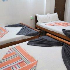 Отель Sisara Sunset Yala Safari удобства в номере