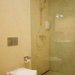 Hotel Neptuno ванная фото 2