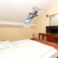 Отель Splendido Черногория, Доброта - отзывы, цены и фото номеров - забронировать отель Splendido онлайн фото 25