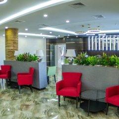 Гостиница AISHA BIBI hotel & apartments Казахстан, Нур-Султан - отзывы, цены и фото номеров - забронировать гостиницу AISHA BIBI hotel & apartments онлайн интерьер отеля