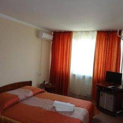 Гостиница Дружба в Абакане 5 отзывов об отеле, цены и фото номеров - забронировать гостиницу Дружба онлайн Абакан комната для гостей фото 4