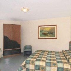 Отель Melissa Италия, Мелисса - отзывы, цены и фото номеров - забронировать отель Melissa онлайн комната для гостей фото 5